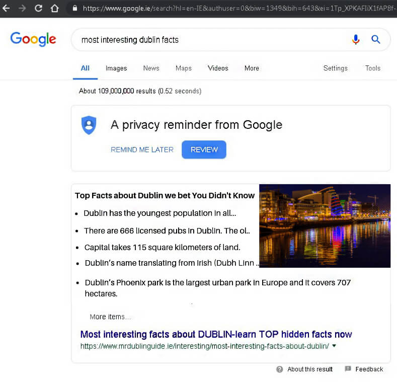 SEO-featured-snippet