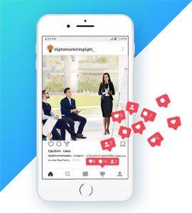 sharing instagram tips