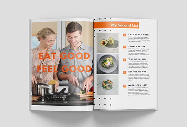 canva-template-for-food-industry