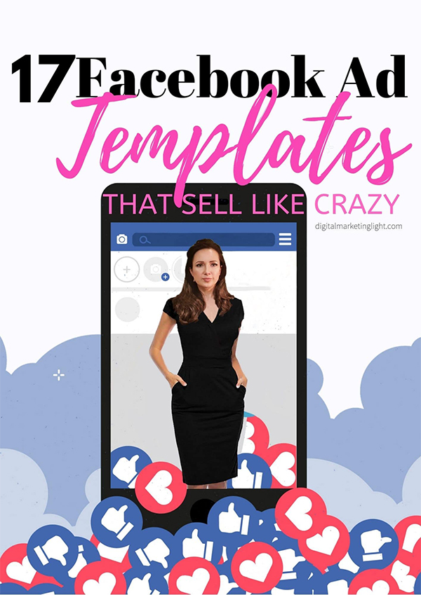17 Facebook Ad Copy Templates-that-sell-like-crasy