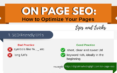 On-Page-Seo-Guide-to-Boost-Google-visibility