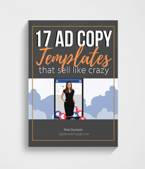Ad-Copy-Templates-that-sell-like-crazy