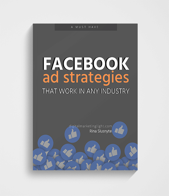 Facebook-Ad-Strategies-that-Work-in-any-industry