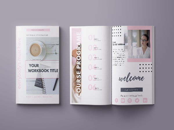 canva-worbook-ebook-template-cover