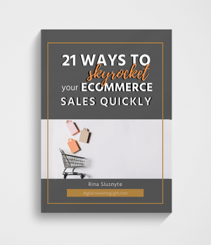 21-Ways-to-skyrocket-Ecommerce-sales-quickly