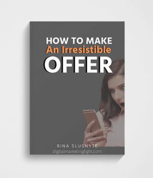 How-to-make-an-Irresistible-Offer