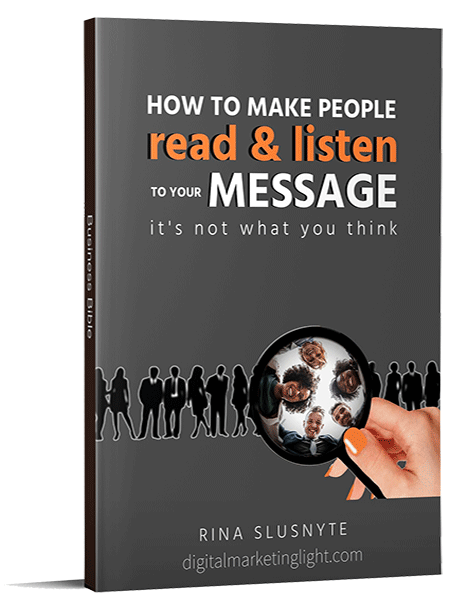 How-to-make-people-read-and-listen-to-your-message