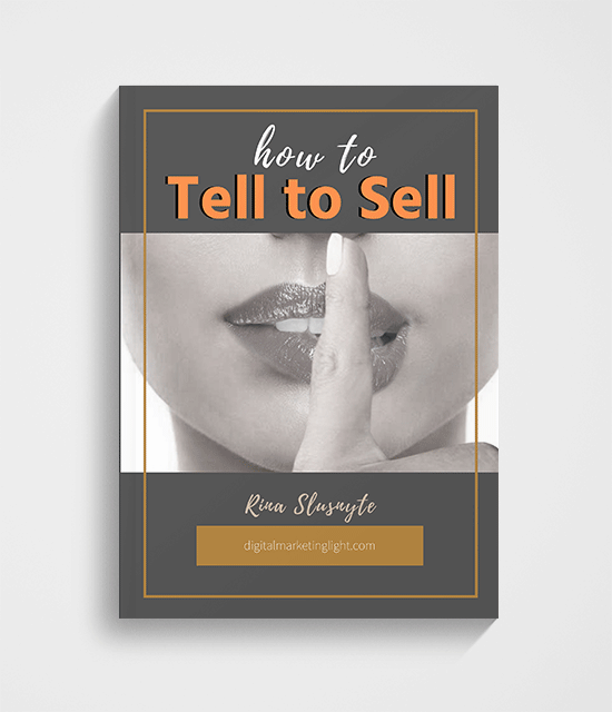 How-to-tell-to-sell