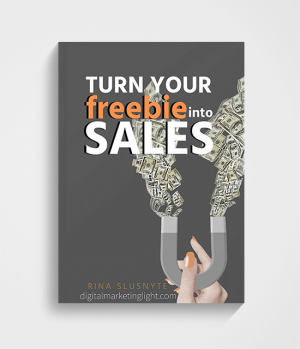 How-to-turn-your-freebie-into-sales