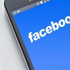 facebook-advertising tips