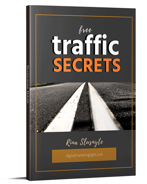 free-traffic-secrets