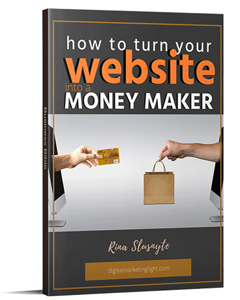 turn-your-website-into-a-money-maker